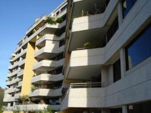 Apartamento En Venta En Caracas, Lomas De La Lagunita, Venezuela, VE RAH: 14-563