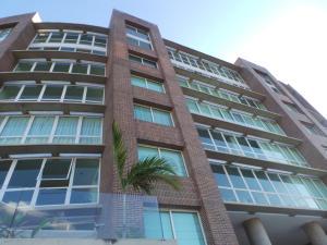 Apartamento En Venta En Caracas, Lomas De Las Mercedes, Venezuela, VE RAH: 14-625