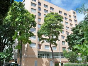 Apartamento En Ventaen Caracas, El Rosal, Venezuela, VE RAH: 14-665