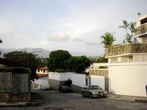 Casa En Ventaen Caracas, Prados Del Este, Venezuela, VE RAH: 14-701