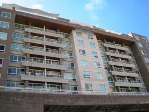 Apartamento En Venta En Caracas, Escampadero, Venezuela, VE RAH: 14-693