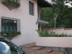 Casa En Venta En Caracas, San Luis, Venezuela, VE RAH: 14-1080