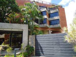 Apartamento En Ventaen Caracas, Sebucan, Venezuela, VE RAH: 14-747