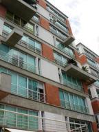 Apartamento En Ventaen Caracas, Villa Nueva Hatillo, Venezuela, VE RAH: 14-801