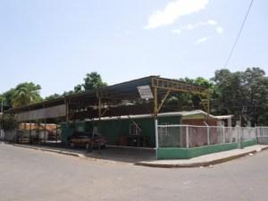 Galpon - Deposito En Venta En Maracaibo, Barrio Los Olivos, Venezuela, VE RAH: 14-821