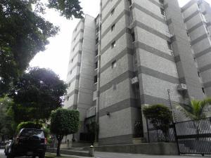 Apartamento En Ventaen Caracas, Las Esmeraldas, Venezuela, VE RAH: 14-942