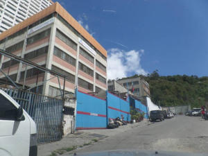 Industrial En Venta En Caracas, Palo Verde, Venezuela, VE RAH: 14-1030