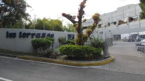Apartamento En Venta En Caracas, Charallavito, Venezuela, VE RAH: 14-1041