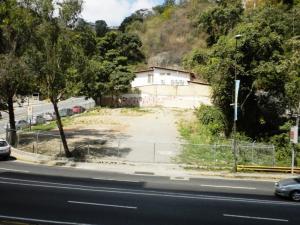 Terreno En Venta En Caracas, Colinas Del Tamanaco, Venezuela, VE RAH: 09-4170