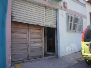 Local Comercial En Venta En Caracas, San Jose, Venezuela, VE RAH: 14-1258