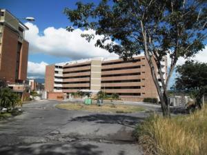 Apartamento En Ventaen Caracas, Lomas Del Sol, Venezuela, VE RAH: 14-1260