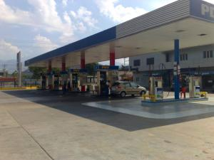 Local Comercial En Venta En Intercomunal Maracay-Turmero, Intercomunal Turmero Maracay, Venezuela, VE RAH: 14-1292