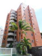 Apartamento En Ventaen Caracas, La Campiña, Venezuela, VE RAH: 14-1309
