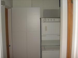 Apartamento En Venta En Caracas En Los Samanes - Código: 14-1337