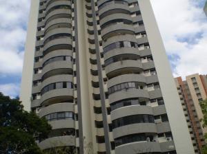 Apartamento En Venta En Valencia, Parroquia San Jose, Venezuela, VE RAH: 14-1354