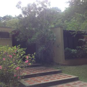 Casa En Venta En Caracas, Los Campitos, Venezuela, VE RAH: 14-1426