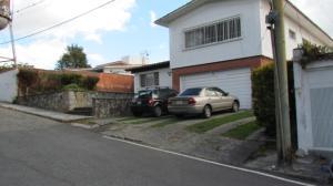 Casa En Ventaen Caracas, Charallavito, Venezuela, VE RAH: 14-1446