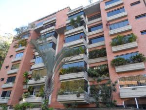 Apartamento En Venta En Caracas, Lomas De La Lagunita, Venezuela, VE RAH: 14-1454