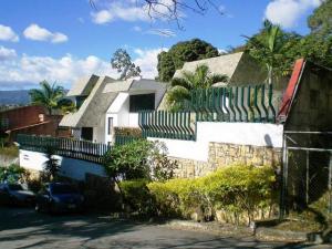 Casa En Ventaen Caracas, El Peñon, Venezuela, VE RAH: 14-1481