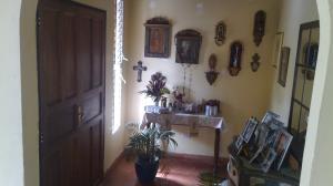 Casa En Venta En Caracas - La Lagunita Country Club Código FLEX: 14-1491 No.2