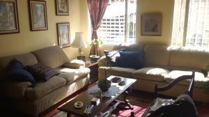 Casa En Venta En Caracas - La Lagunita Country Club Código FLEX: 14-1491 No.3