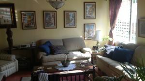 Casa En Venta En Caracas - La Lagunita Country Club Código FLEX: 14-1491 No.4