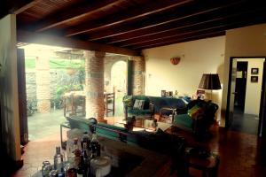 Casa En Venta En Caracas - La Lagunita Country Club Código FLEX: 14-1491 No.8