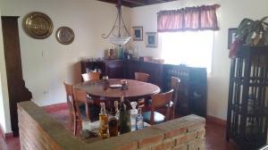 Casa En Venta En Caracas - La Lagunita Country Club Código FLEX: 14-1491 No.9