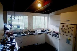 Casa En Venta En Caracas - La Lagunita Country Club Código FLEX: 14-1491 No.14