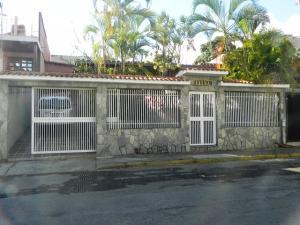 Casa En Venta En Caracas, La California Norte, Venezuela, VE RAH: 14-1606