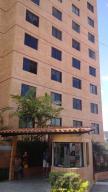 Apartamento En Venta En Caracas - Colinas de La Tahona Código FLEX: 14-1539 No.1