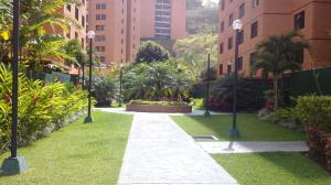 Apartamento En Venta En Caracas - Colinas de La Tahona Código FLEX: 14-1539 No.2