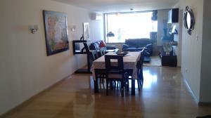 Apartamento En Venta En Caracas - Colinas de La Tahona Código FLEX: 14-1539 No.3