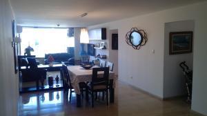 Apartamento En Venta En Caracas - Colinas de La Tahona Código FLEX: 14-1539 No.4