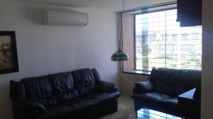 Apartamento En Venta En Caracas - Colinas de La Tahona Código FLEX: 14-1539 No.5
