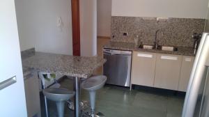 Apartamento En Venta En Caracas - Colinas de La Tahona Código FLEX: 14-1539 No.7