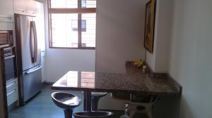 Apartamento En Venta En Caracas - Colinas de La Tahona Código FLEX: 14-1539 No.8