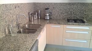 Apartamento En Venta En Caracas - Colinas de La Tahona Código FLEX: 14-1539 No.9