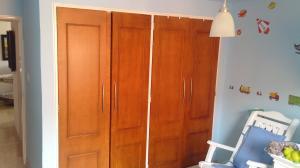 Apartamento En Venta En Caracas - Colinas de La Tahona Código FLEX: 14-1539 No.12