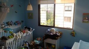 Apartamento En Venta En Caracas - Colinas de La Tahona Código FLEX: 14-1539 No.13