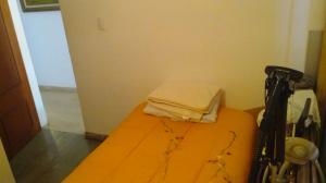 Apartamento En Venta En Caracas - Colinas de La Tahona Código FLEX: 14-1539 No.14