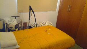 Apartamento En Venta En Caracas - Colinas de La Tahona Código FLEX: 14-1539 No.15