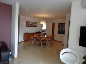Apartamento En Venta En Caracas - San Bernardino Código FLEX: 14-1581 No.1