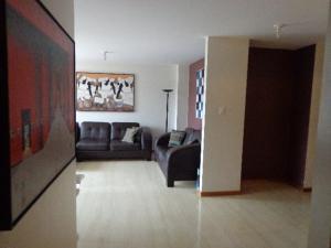 Apartamento En Venta En Caracas - San Bernardino Código FLEX: 14-1581 No.5