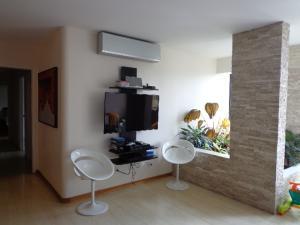 Apartamento En Venta En Caracas - San Bernardino Código FLEX: 14-1581 No.6