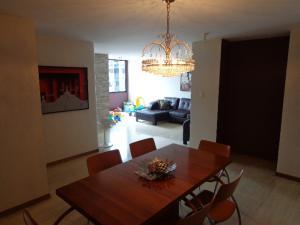 Apartamento En Venta En Caracas - San Bernardino Código FLEX: 14-1581 No.7