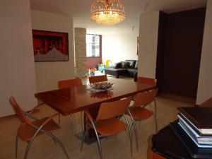 Apartamento En Venta En Caracas - San Bernardino Código FLEX: 14-1581 No.8