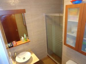 Apartamento En Venta En Caracas - San Bernardino Código FLEX: 14-1581 No.12