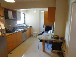 Apartamento En Venta En Caracas - San Bernardino Código FLEX: 14-1581 No.16