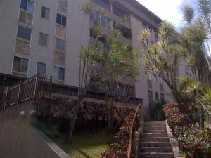 Apartamento En Ventaen Caracas, Macaracuay, Venezuela, VE RAH: 14-1584